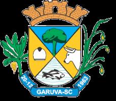 MUNICÍPIO DE GARUVA